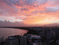 Descubre los lugares emblemáticos de San Juan de Puerto Rico