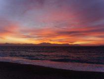 Grecia consigue mejorar en materia de turismo