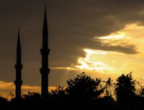 El interesante avance del turismo en Turquía