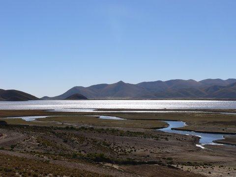 BlueBay Hotels llega a Bolivia