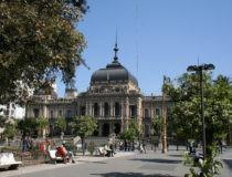 Tucumán quiere fomentar el turismo
