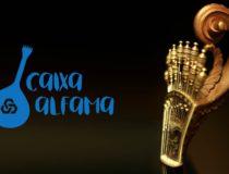El Festival Caixa Alfama llena Lisboa de fado