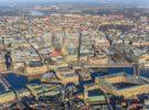 Lugares por conocer en Estocolmo