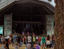 Festival de  la Luz, el regalo de Luz Casal a su pueblo natal