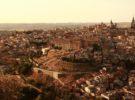 Las mejores ciudades de España para hacer turismo cultural