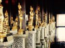 Tailandia pretende popularizar destinos menos conocidos