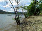 Los nuevos proyectos turísticos en Centroamérica