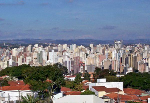 Radisson Red Campinas, nuevo hotel en Brasil
