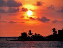 Cartagena de Indias espera aumento de turistas con el Papa