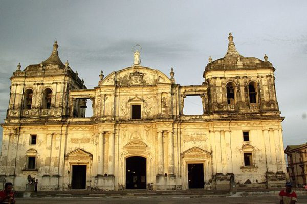 Nicaragua tendrá cadena hotelera propia