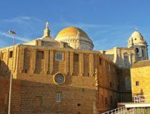 Andalucía quiere conseguir más escalas para consolidarse