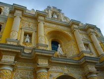 Guatemala apuesta por su Marca País para potenciar el turismo