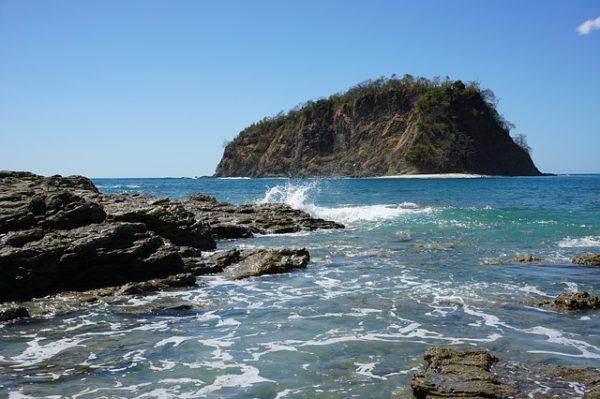 Costa Rica prepara la Travel Show Expo 2017