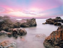 Vietnam sigue creciendo en materia de turismo