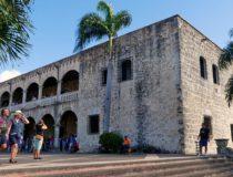 Los buenos datos del turismo en República Dominicana