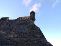 Puerto Rico tendrá hoteles de la marca Aloft
