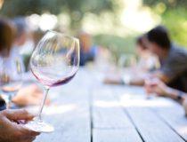El enoturismo, una tendencia en alza que potencia el valor del vino español