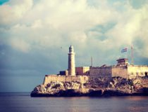Mejora la infraestructura hotelera en Cuba
