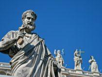 Buenos datos del turismo en Italia
