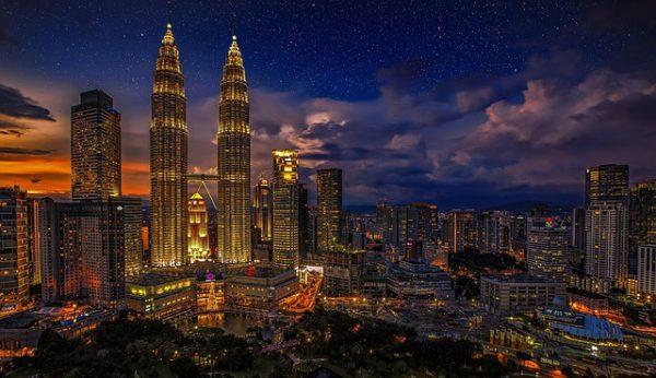 El impuesto turístico de Malasia perjudica a los mochileros