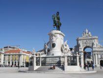 Las cadenas hoteleras se interesan por invertir en Portugal