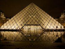 París es elegida la sede de los Juegos Olímpicos de 2024