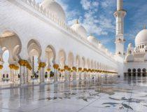 Abu Dhabi ultima la inauguración del Louvre