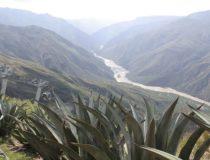 Colombia apuesta por el sector turístico