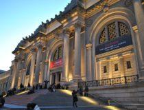 Los mejores museos según los viajeros