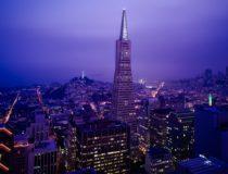 El Museo del Helado de San Francisco