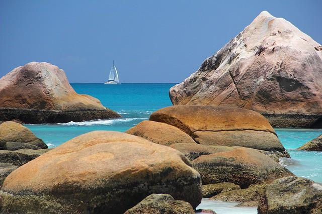 British Airways ofrecerá vuelos a las Seychelles