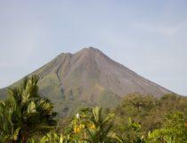 Hilton tendrá más hoteles en Centroamérica
