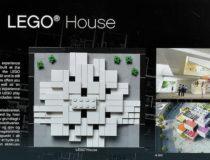 Conoce Lego House, un nuevo espacio en Billund