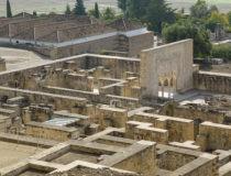Medina Azahara, la ciudad palatina que quiere ser Patrimonio de la Humanidad
