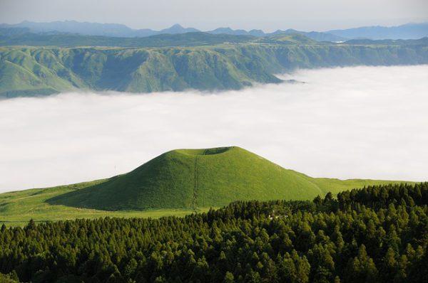 Los datos interesantes de Japón en materia de turismo