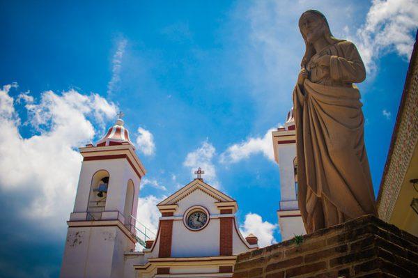 México promocionará los pueblos turísticos