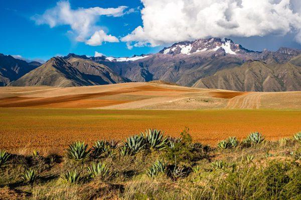 Bolivia potenciará su imagen a nivel internacional