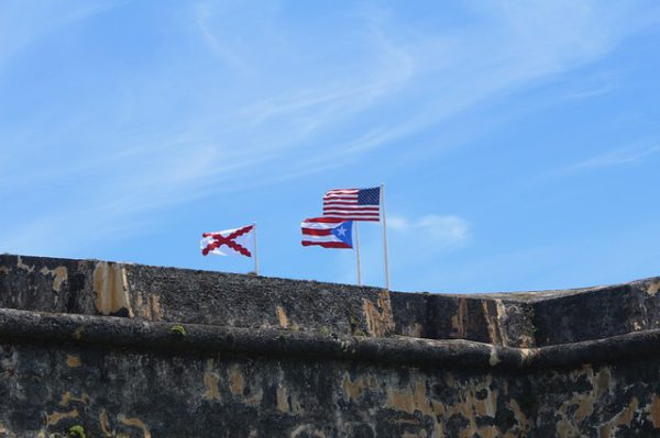 La estrategia de Puerto Rico para potenciar el turismo