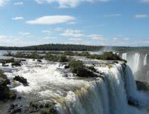 Se inaugura el hotel Meliá Iguazú en Argentina