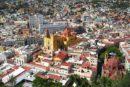Las excelentes cifras de Guanajuato como destino turístico
