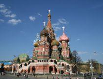 Visit Russia prepara un Road Show en Iberoamérica