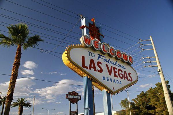 Las Vegas aumentarán sus medidas de seguridad