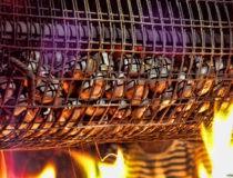 El Magosto, una tradición gallega a base de castañas