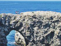 Menorca, un destino especial para descubrir en otoño