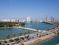 El nuevo hotel de Miami