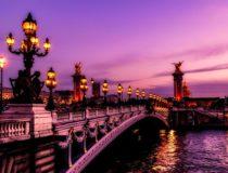 La nueva conexión para viajar desde París hasta Varadero