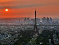 Las expectativas turísticas de Francia