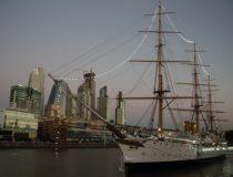 Argentina muestra su potencial en el turismo de lujo