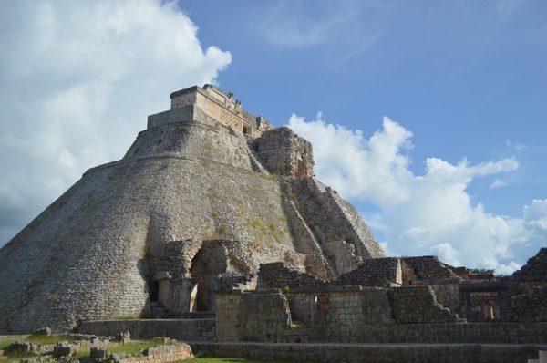 Más alojamientos Palladium en México