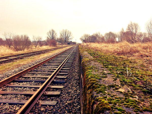 Las ofertas otoñales de Renfe e Interrail